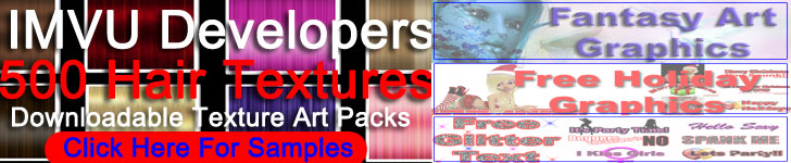 free graphics gliiter text homepage layouts