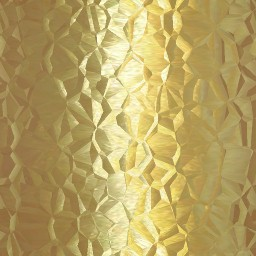 Metallic Gold Textures