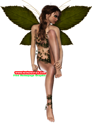 free fairy art for homepage texture sales and free downloads