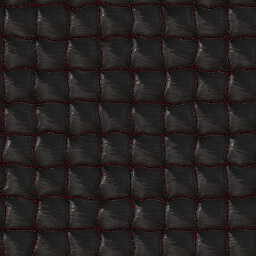 Free Seamless Leather Textures