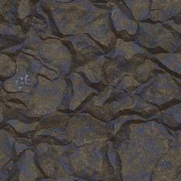 Free Seamless Rock Textures