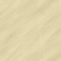 Free Seamless Sand Textures