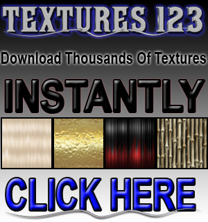 Download texture art for imvu.com