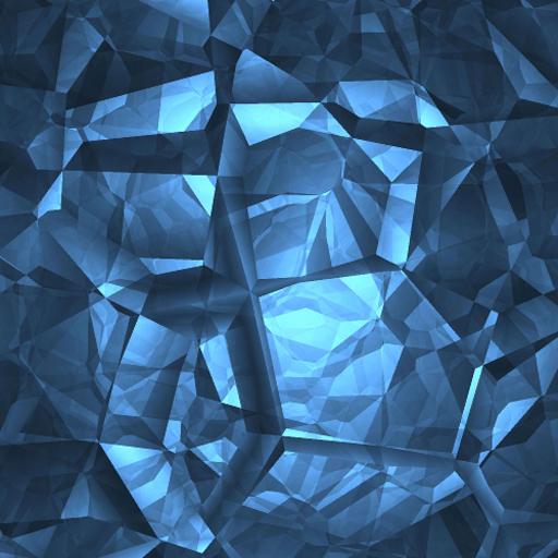 Illuminated Blue Light Pictures