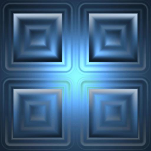 Chat Room Avatars Free