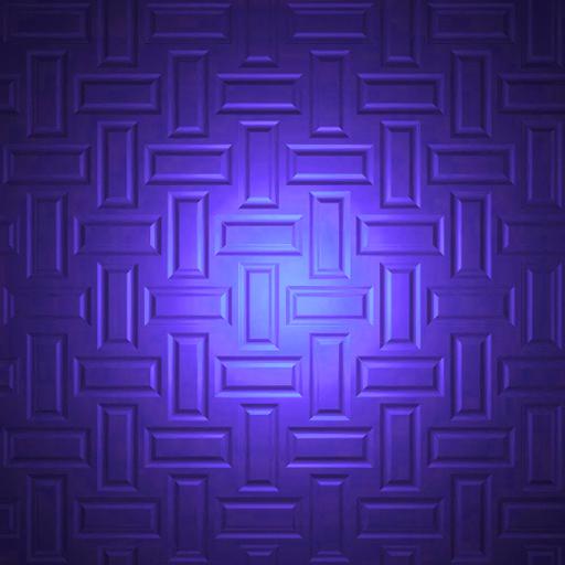 imvu room textures Quotes