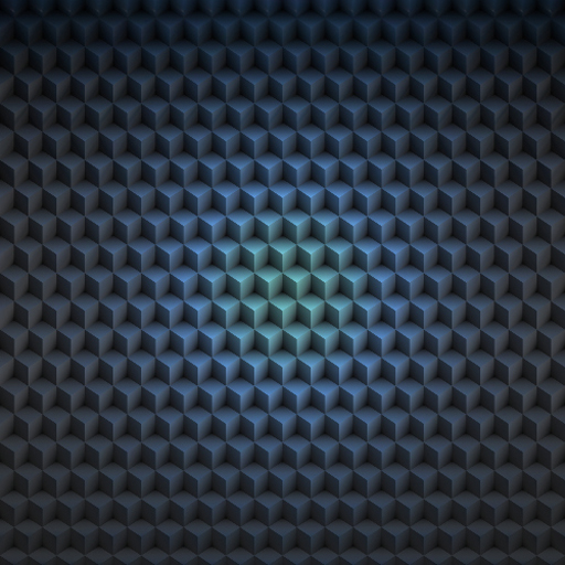Scifi Textures Outer Space
