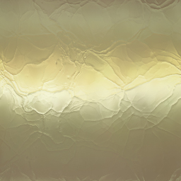 Shinny Gold Texture