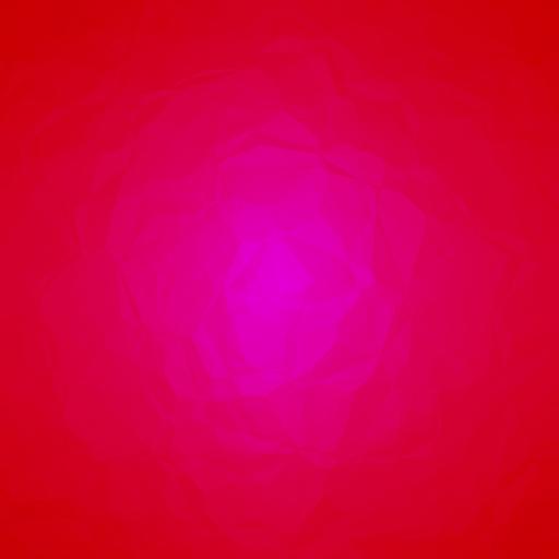 Pink Neon Texture Tiles