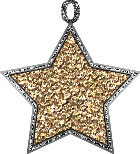 Jewellery Samples