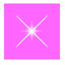 Pics For > Particle Texture Transparent